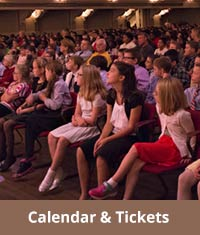 Purchase tickets and see Mechanics Hall event calendar.